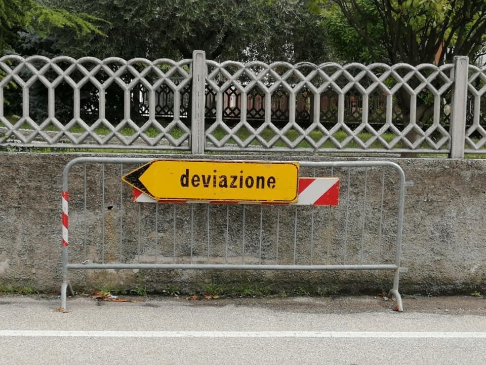 """TURANI M5S """"DATECI UN SEGNALE… ANZI, UNA SEGNALETICA!"""""""