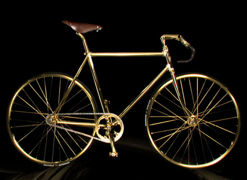 https://i2.wp.com/www.porhomme.com/wp-content/uploads/2009/03/aurumania-gold-bicycle-bike-24-karat-gold-1.jpg
