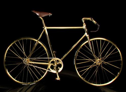 https://i2.wp.com/www.porhomme.com/wp-content/uploads/2009/03/aurumania-gold-bicycle-bike-24-karat-gold-1.jpg