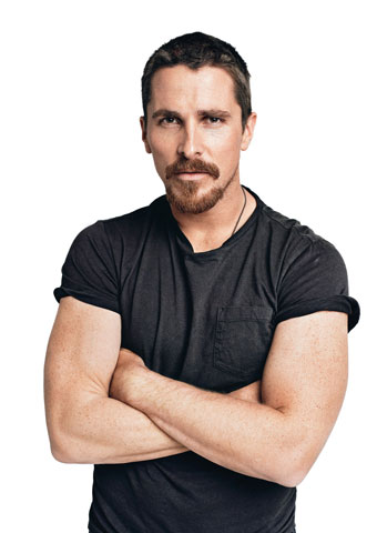 christian-bale-terry-richardson-june-2009-gq-mag-1