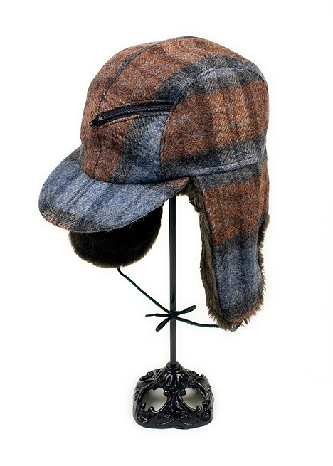 8043438ef50c4 hunting cap Archives - Por Homme - Contemporary Men s Lifestyle Magazine