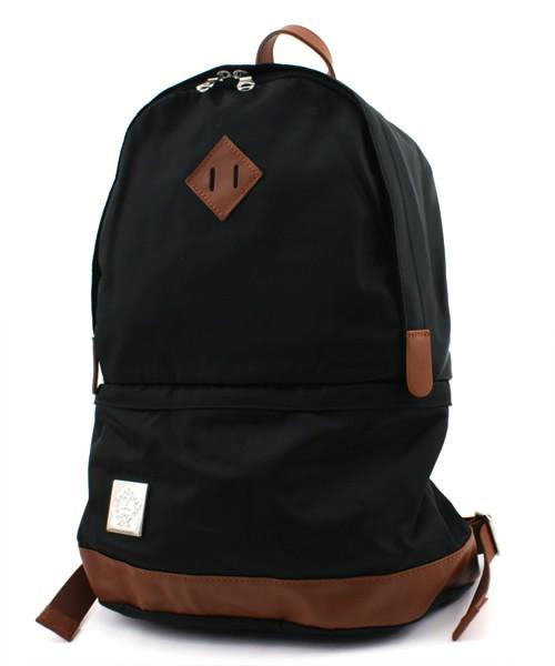 Orobianco Daypack [Travel]