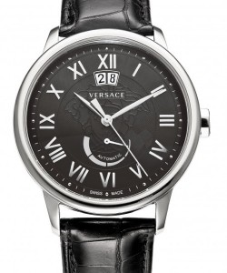 """The Timepiece 