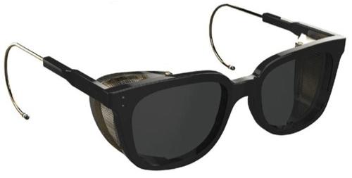 Thom Browne x Dita Eyewear Fall 2011 Collection