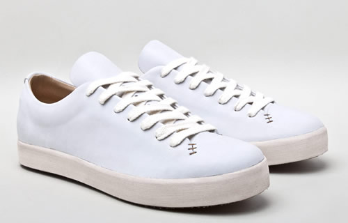 FEIT x Por Homme Superclean Low Giveaway