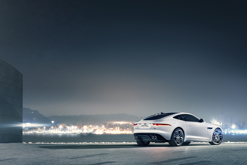 jaguar-f-type-r-coupe-2014-2015-v8-550-hp-design-1
