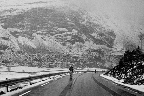 rapha-holiday-2013-deep-winter-lookbook-1