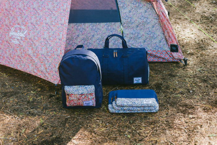 herschel-supply-co-liberty-london-ss-2014-collection-1