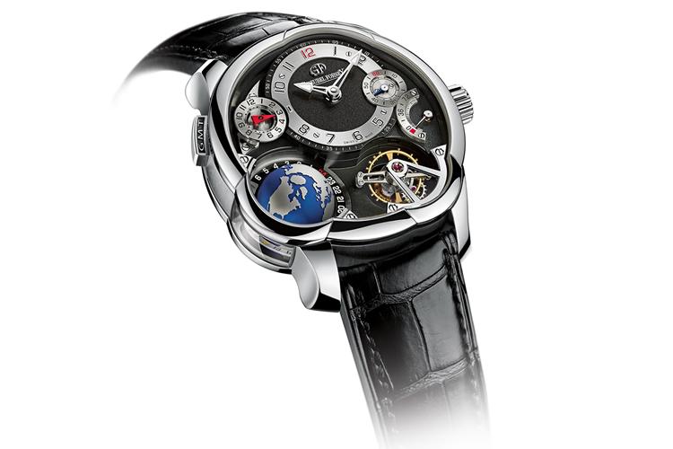 greubel-forsey platinum-GMT-2014-cellini-1-750x500