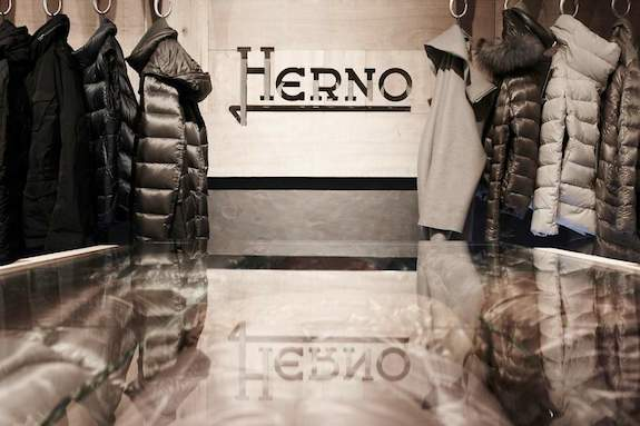 herno-italy-outerwear-fw-2014-1