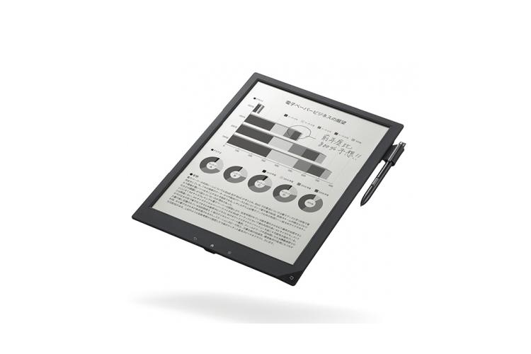 sony-13-inch-digital-paper-legal-2014