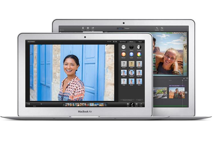 macbook-air-2014-model-starting-899-2