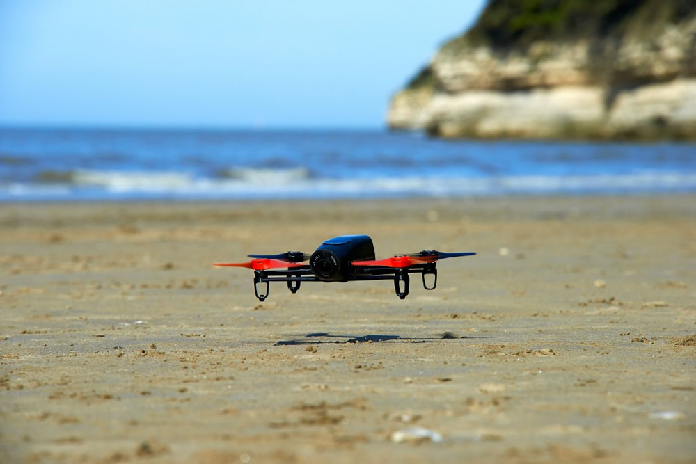 parrot-bebop-drone-hd-camera-fish-eye-2014-quadcopter-1