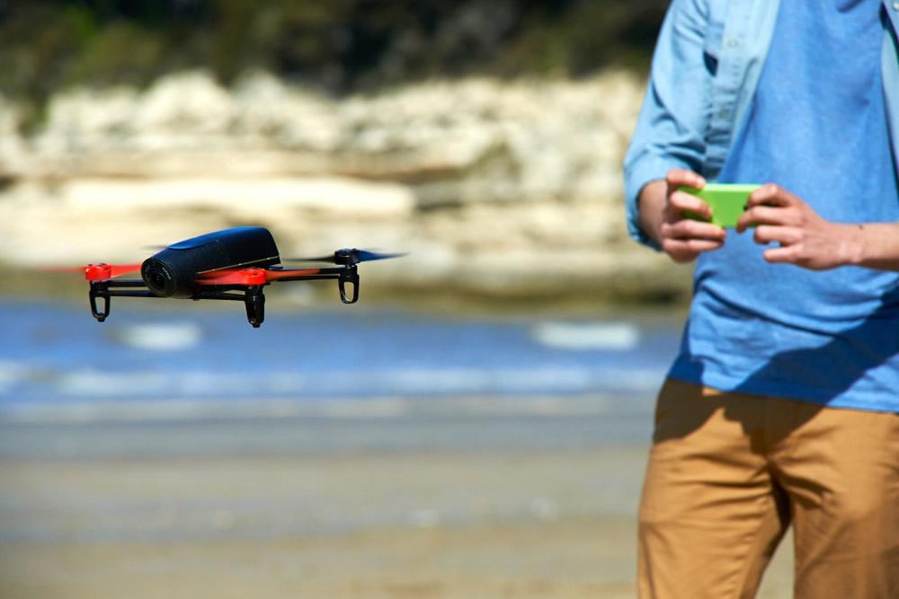 parrot-bebop-drone-hd-camera-fish-eye-2014-quadcopter-2