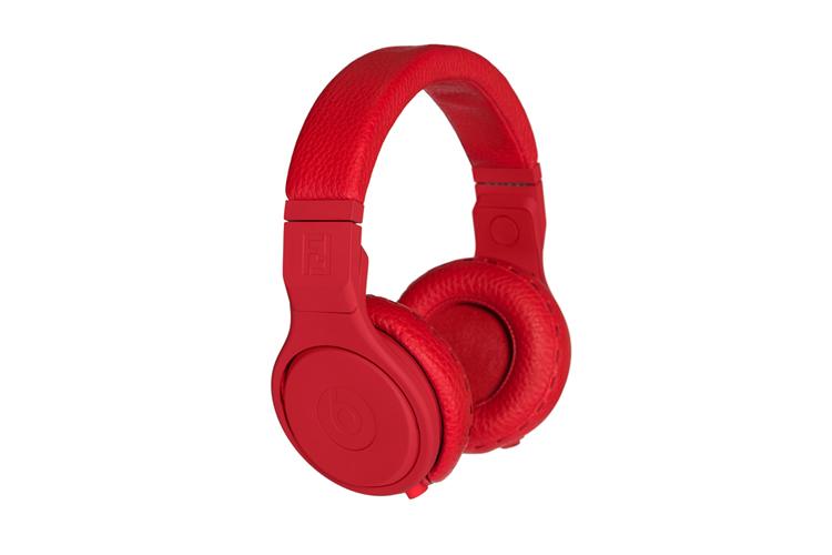 fendi-beats-by-dre-headphones-selleria-leather-1