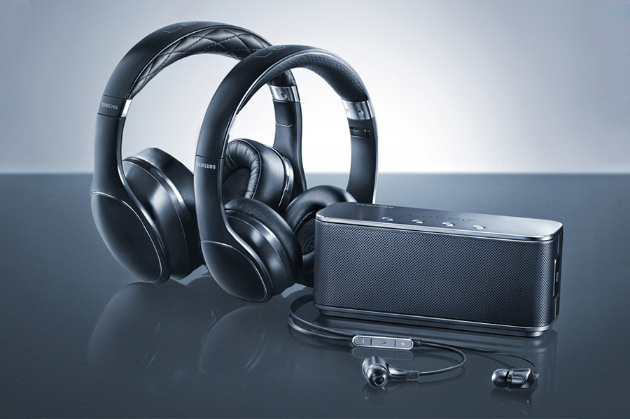 samsung-level-premium-headphones-beats-2014-3