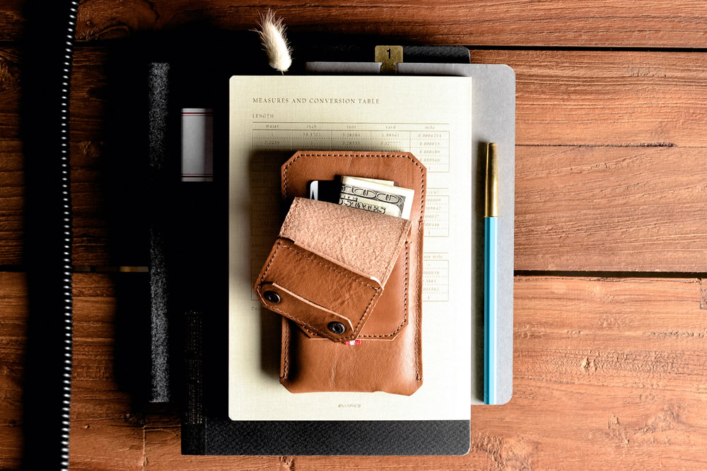 hard-graft-all-in-one-iphone-6-plus-case-stand-wallet-2014-1