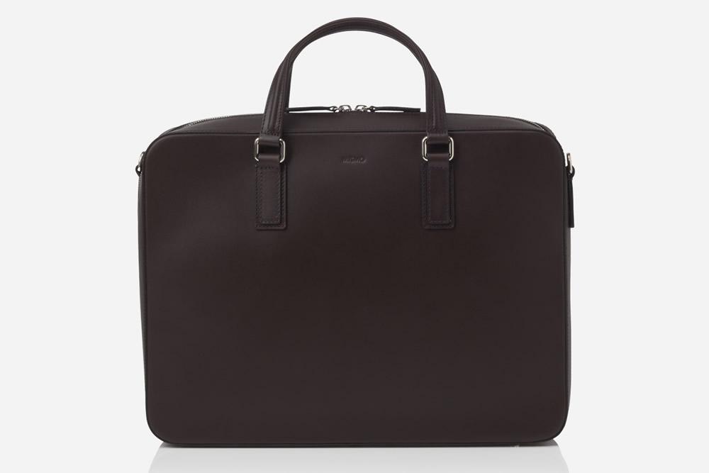 mismo-morris-briefcase-dark-brown-carson-street-fw2014-1
