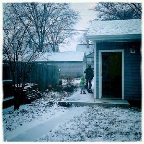 2011-12-03-15-33-53-628