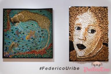 Federico Uribe