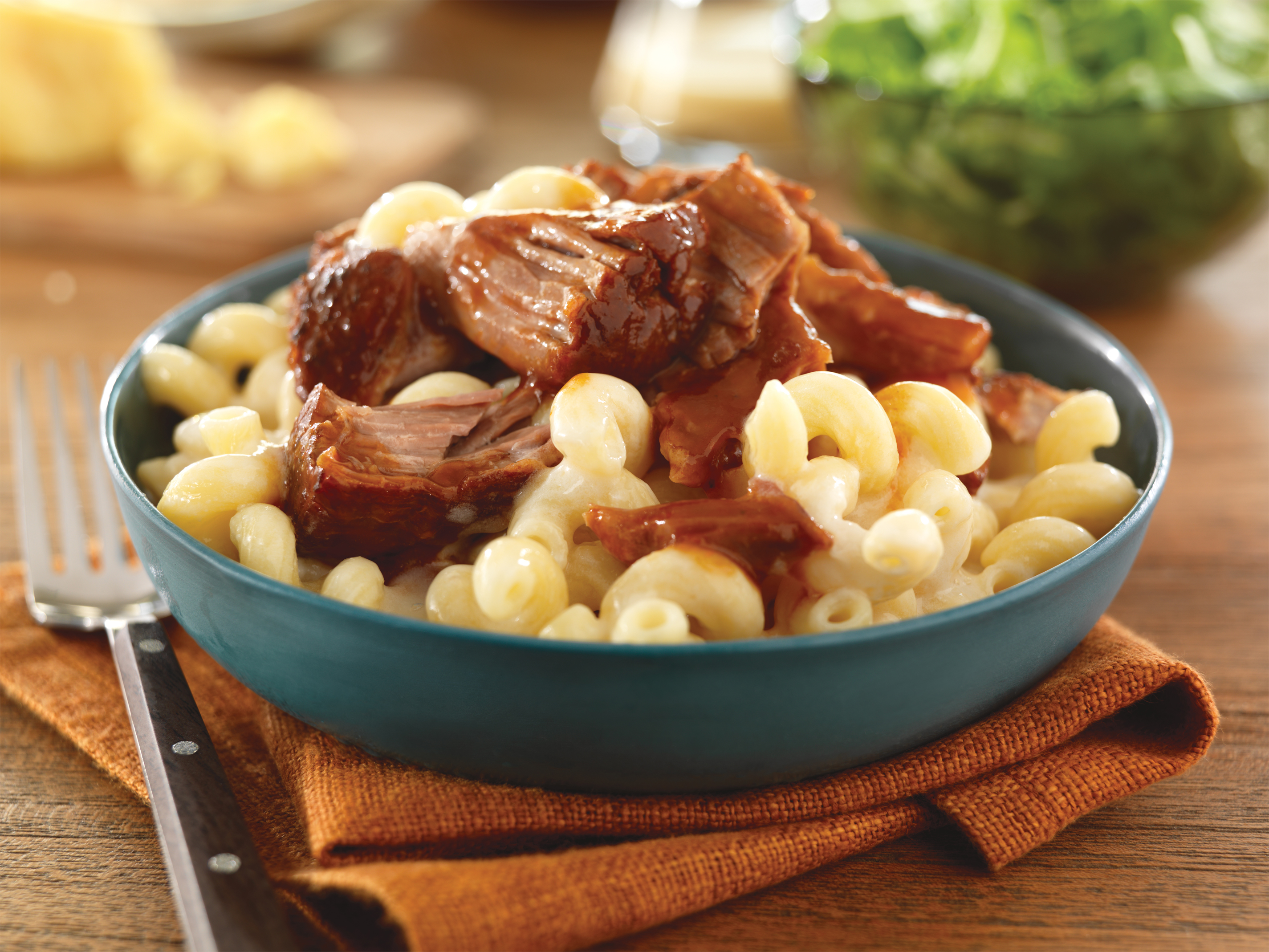 Country Style Ribs Slow Cooker Recipes