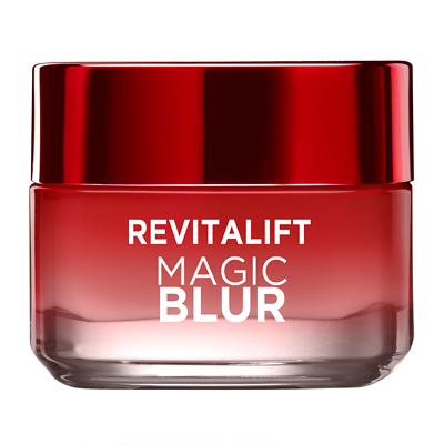 L__039_Or_eacute_al_Paris_Revitalift_Magic_Blur_Anti_Ageing_Moisturiser_50ml_1390813844_main