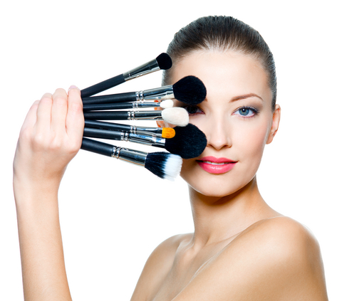 How-to-put-a-proper-manner-Cosmetics-1