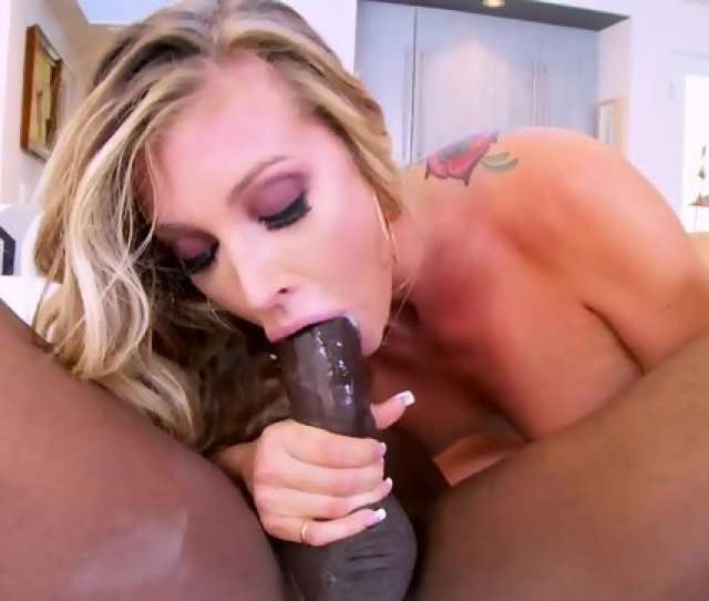 Fucking Porn Video Blonde And Negro