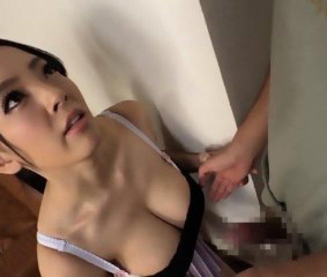 Hitomi Tanaka Blowjob And Titfuck