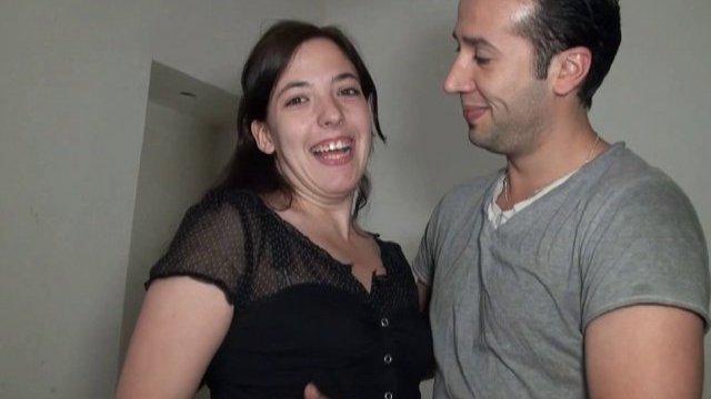 Porno francais elle baise son beau père