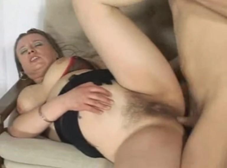 Nackt mollig frauen • Mollig