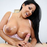Massage with a happy ending Bangbros Online