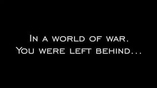 Resident Evil Ada Wong SFM Porn