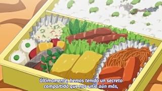 Ver Majuu Jouka Shoujo capitulo 1 Sub Español