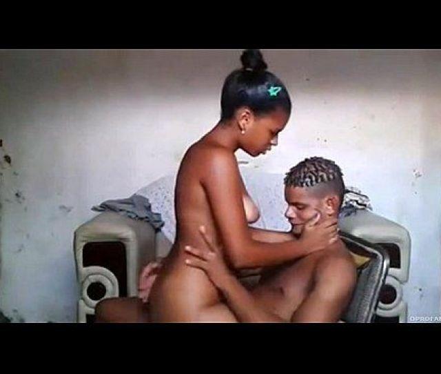 Porhub Brasil Porno Gratis Assistir Videos Porno Filmes De Sexo Gratis