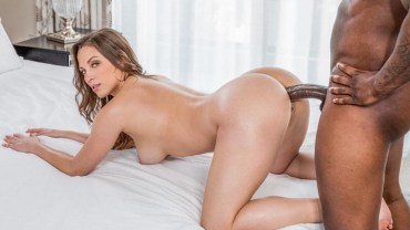 My Dream Hook Up 2 – Lily Love