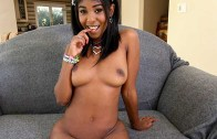Follando a su actor porno favorito – Daizy Cooper – Brown Bunnies – Bangbros