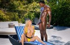 Up For Anything – Natalia Starr