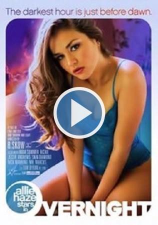 Over Night qea jvz q5 9n 0121 Blue Film Porn movie sex bf