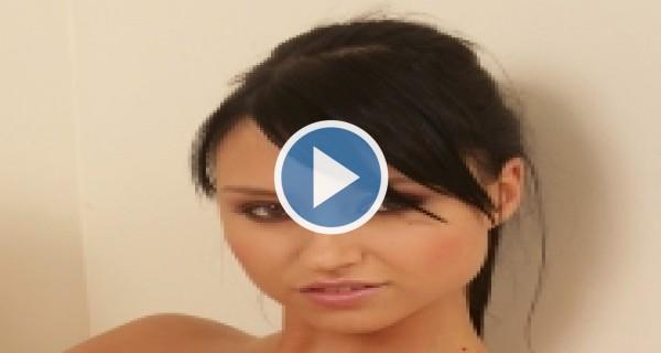 ufa fuz u6 9k 0151 Sex Videos Video Education Free Tube xxx