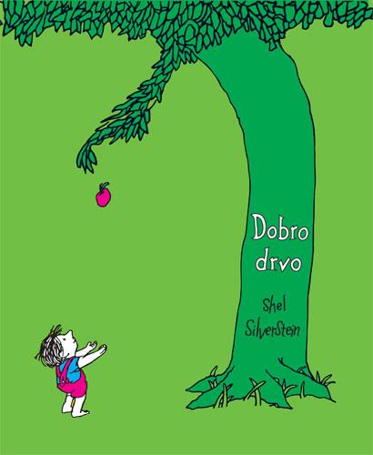 DOBRO-DRVO-0000011687