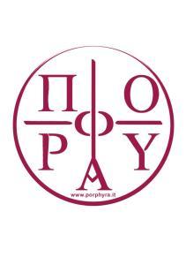 logo porphyra