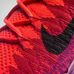 Nike_Free_Flyknit_3.0_womens_product_detail_28062