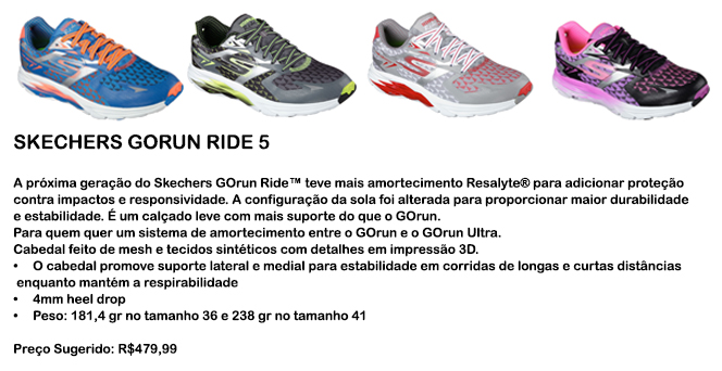 skechers-gorun-ride-5