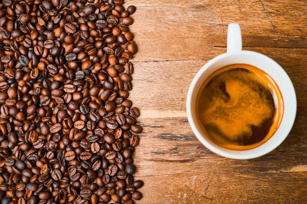 Tours gastronómicos de café en Colombia.