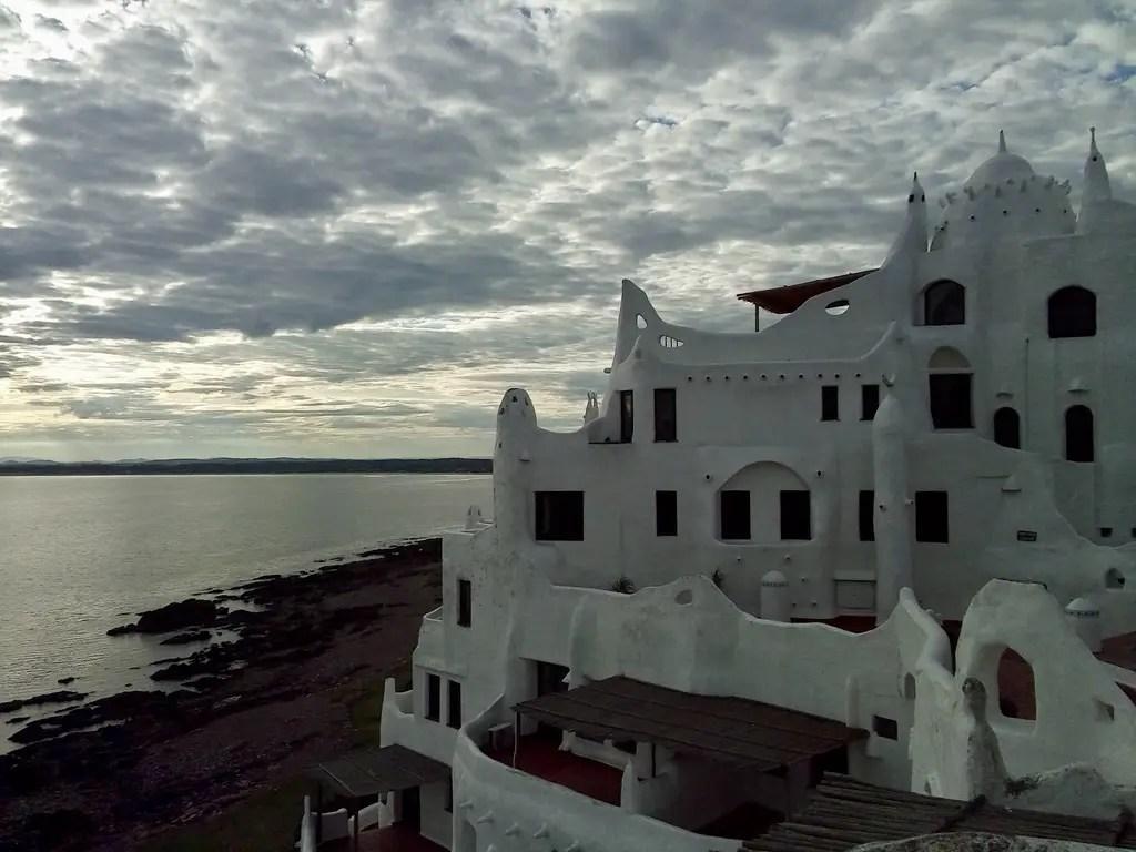 Uruguay en 10 días