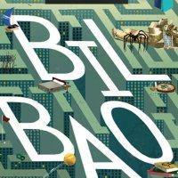 Porrue recomendado por la revista Forbes en su guía de Bilbao