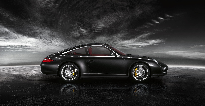 Used Porsche Prices