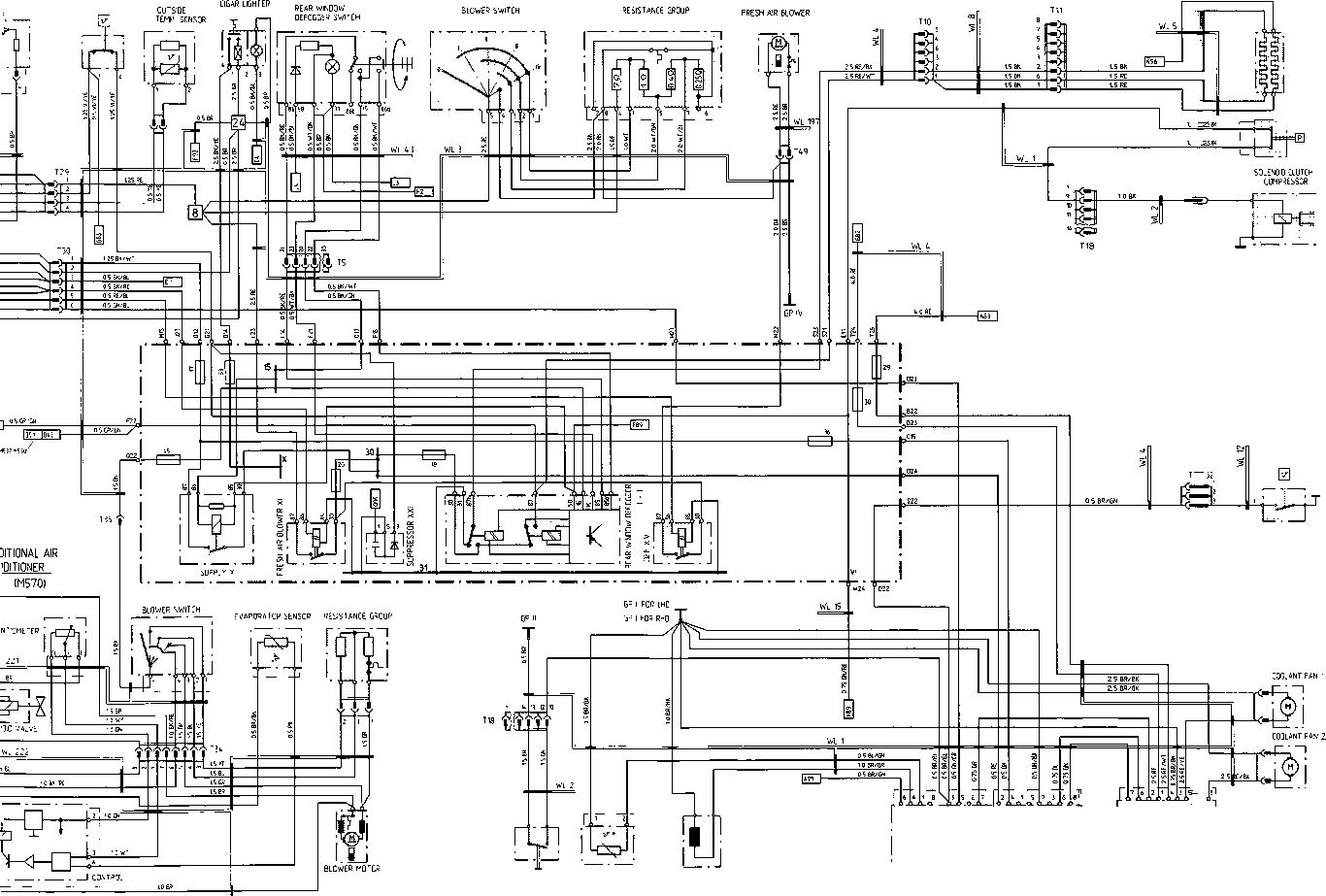 V13 S Model 91 Hheet B