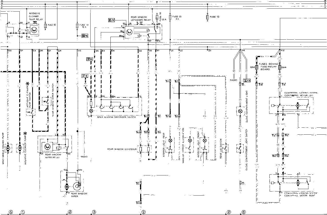 Aircraft Wiring Diagrams